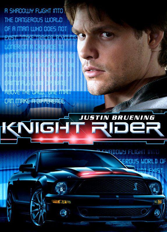 knight rider 2008 season 1 episode 3 download
