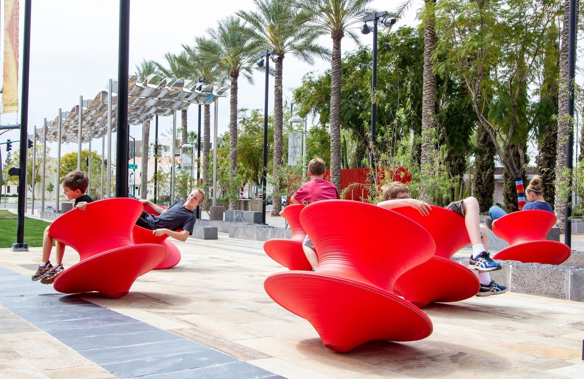 M s de 25 ideas incre bles sobre mesa arizona en pinterest for Ideas decoracion baratas