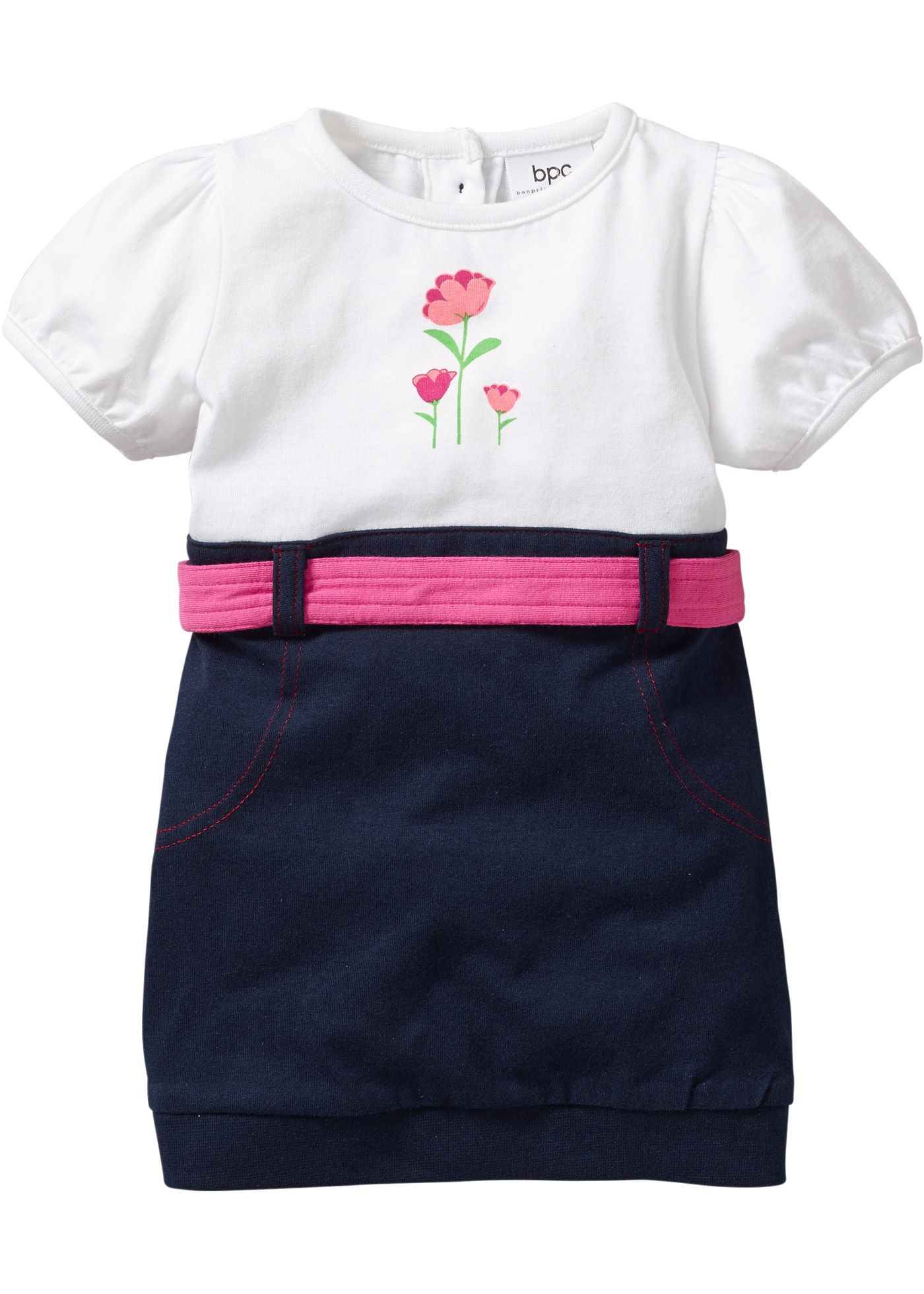 Baby kleider online shop