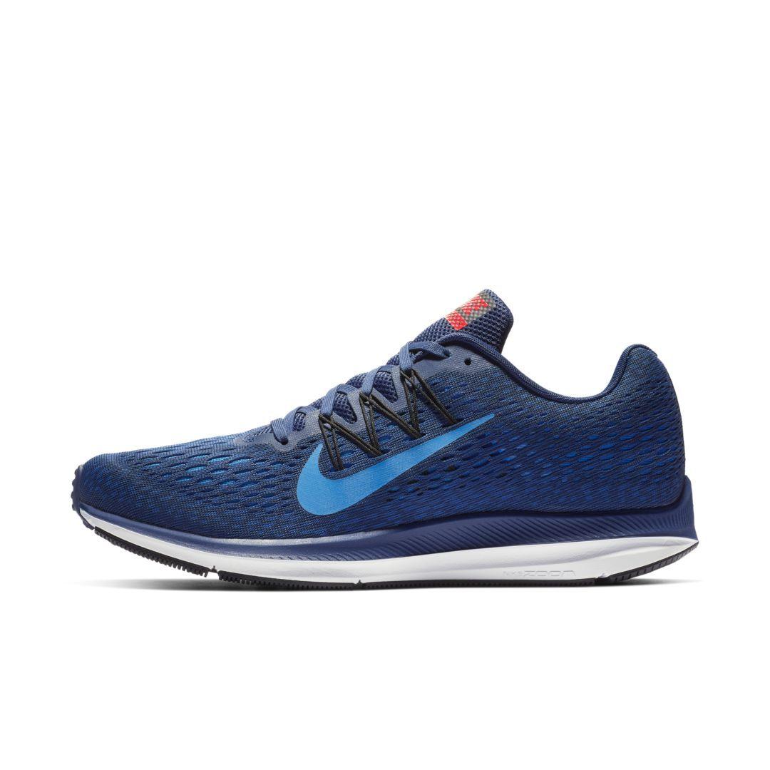 Air Zoom Winflo 5 Men's Running Shoe   Running shoes for men