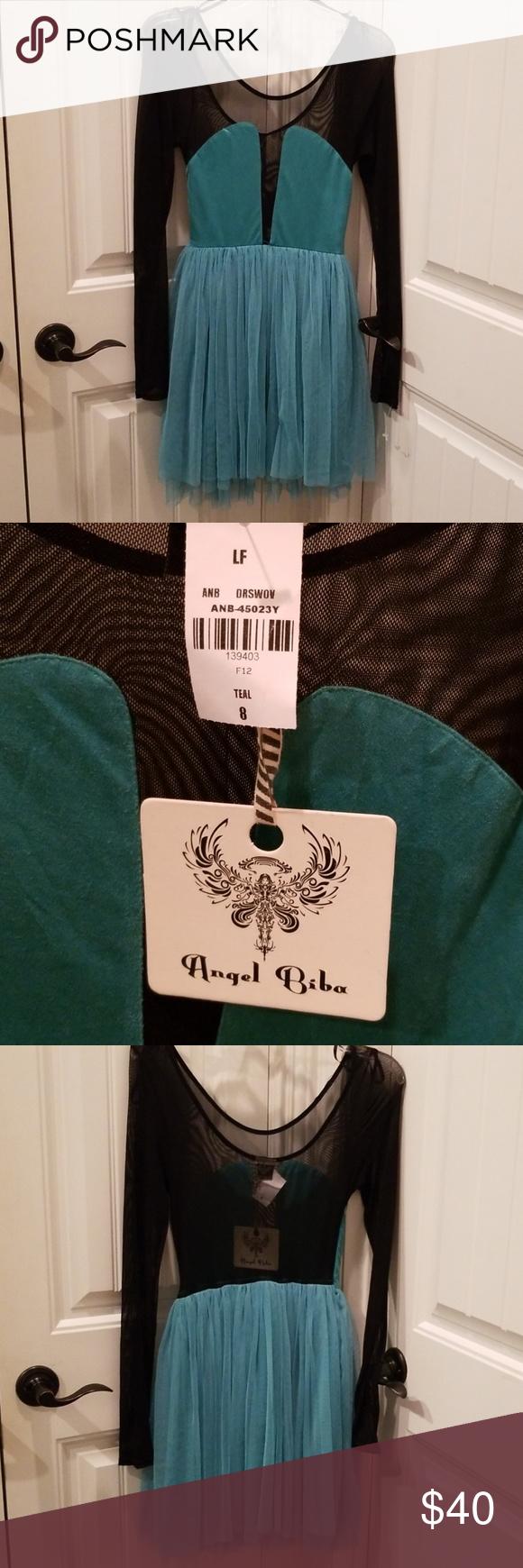 Angel Biba Dresses for Women for sale   eBay