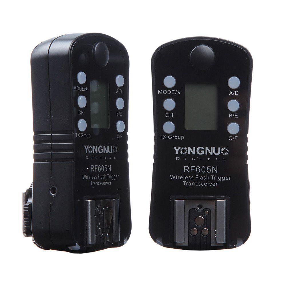 Nikon D7100 - Nikon D7100 accessories #NikonD7100 #Nikon RF