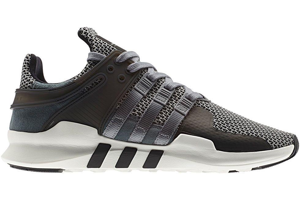 Adidas EQT Support ADV 91 16: próximamente dos colores Street