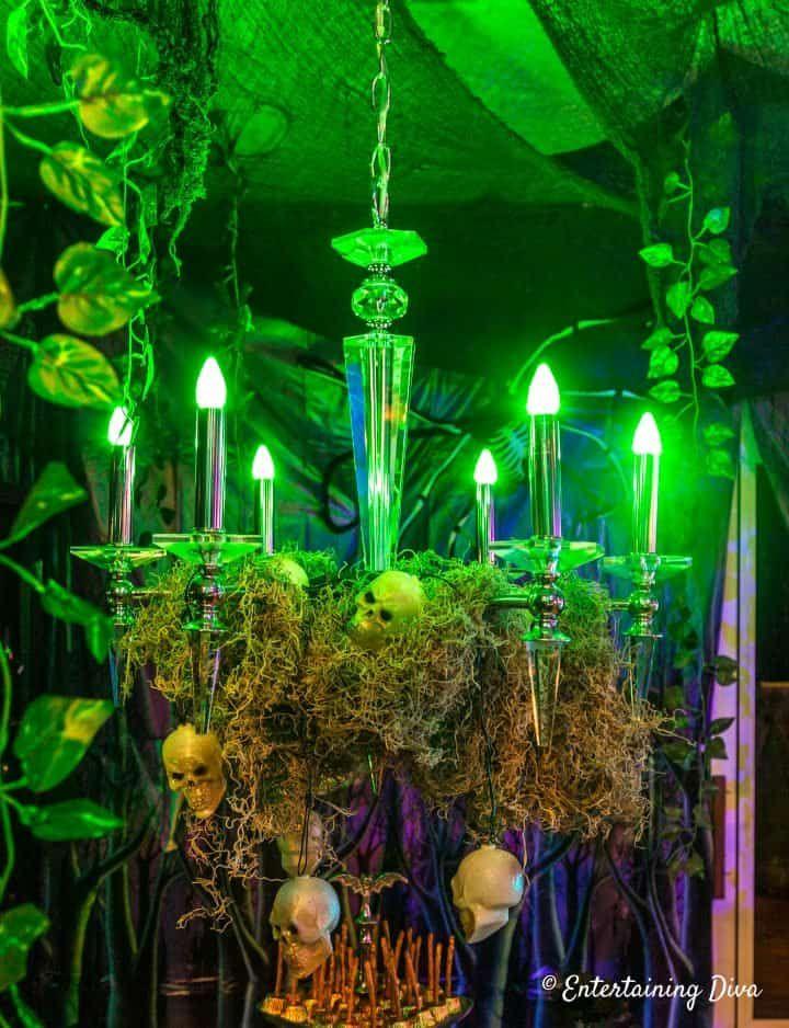 Halloween Lighting Effects Ideas on halloween house full of lights, halloween drawing, halloween black light with leaves, halloween accessories, outdoor light show effects, halloween weapons, photoshop effects, halloween masks, halloween chair covers, halloween decorations,