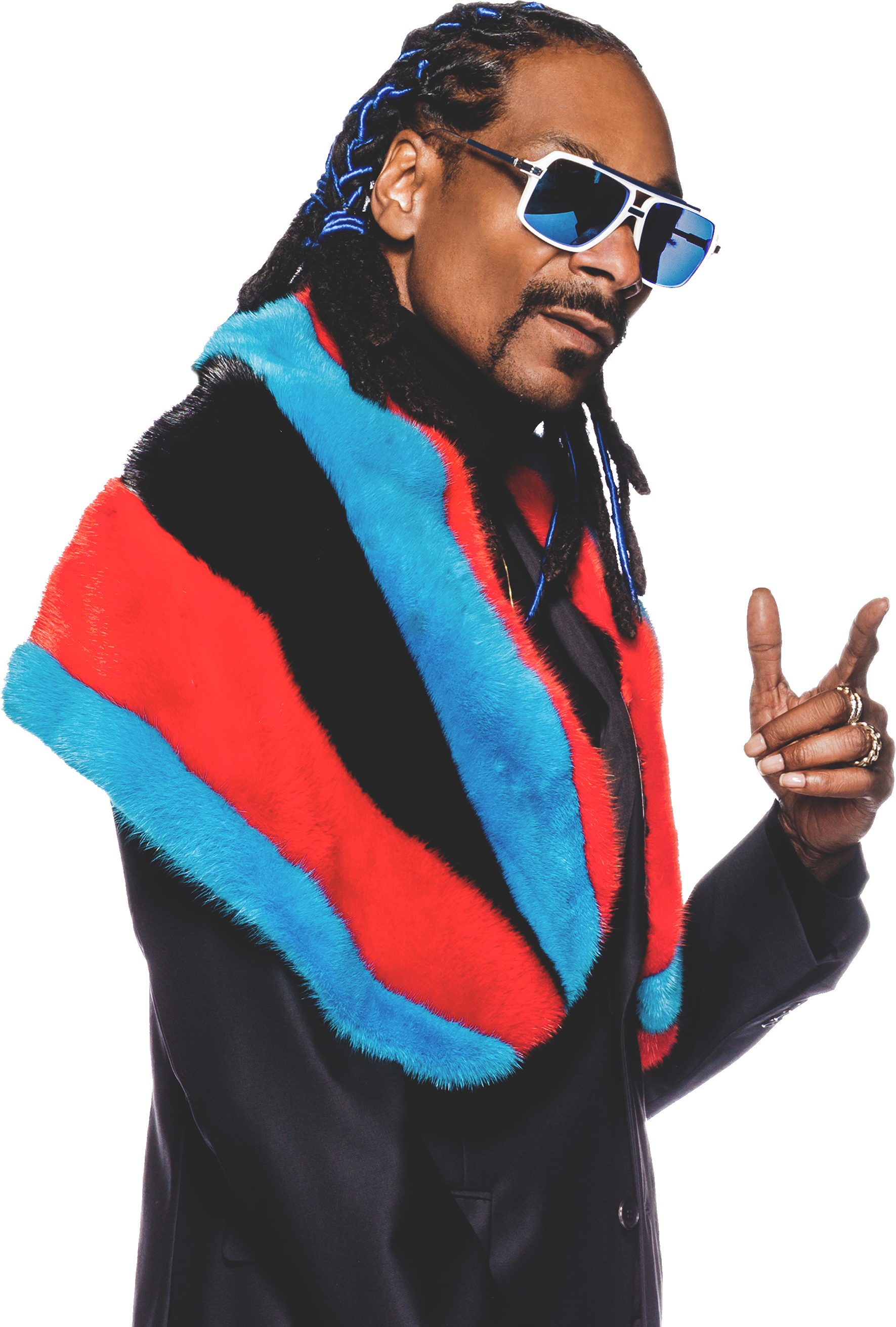 Snoop Dogg Png Image Snoop Dogg Dogg Lovebox Festival