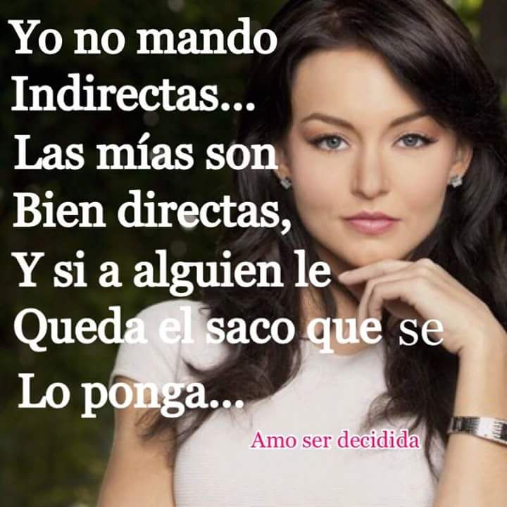 Image Result For Frase De Teresa Frases Latinas Quotes Spanish