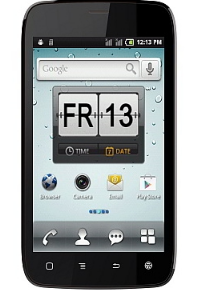 Spice Mi 500 Mobile Price Stellar Mobile Phone