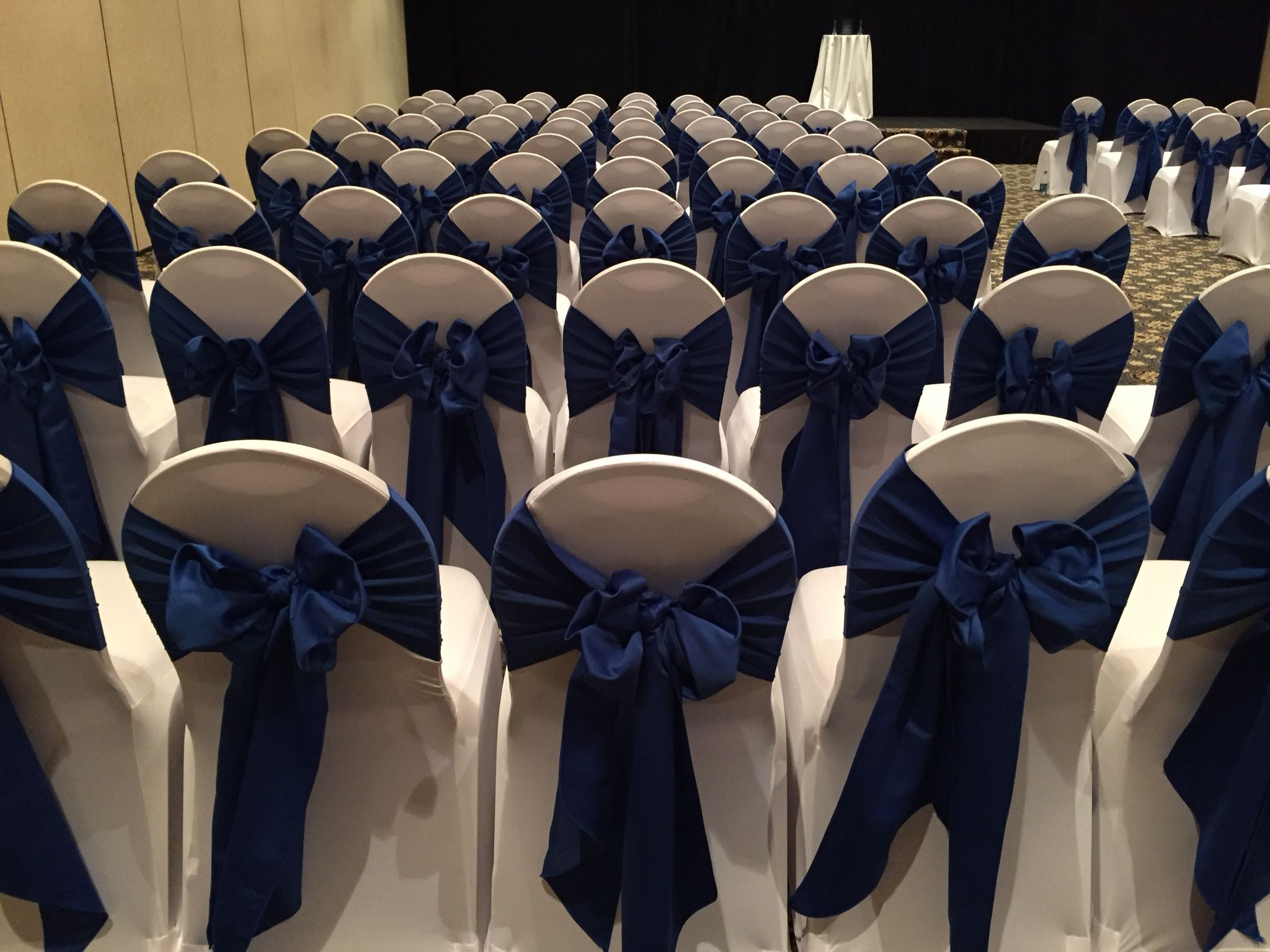 lycra chair covers nz rail molding royal blue sashes spandex