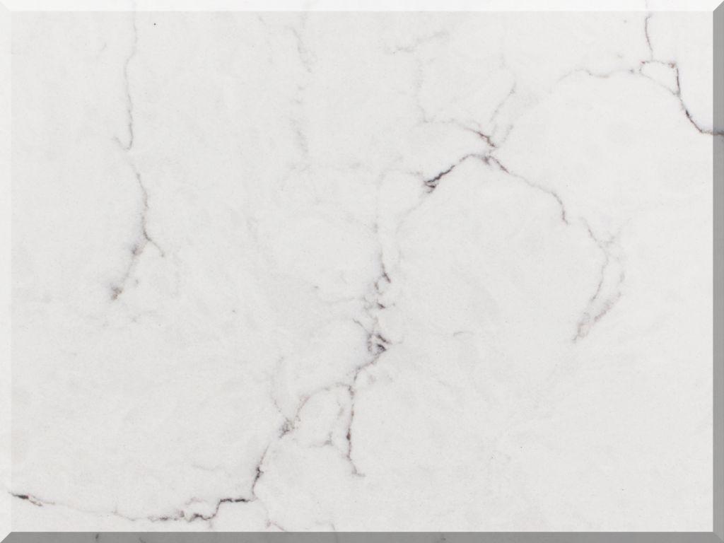 Misterio Vicostone Quartz In 2019 Kitchen Countertops