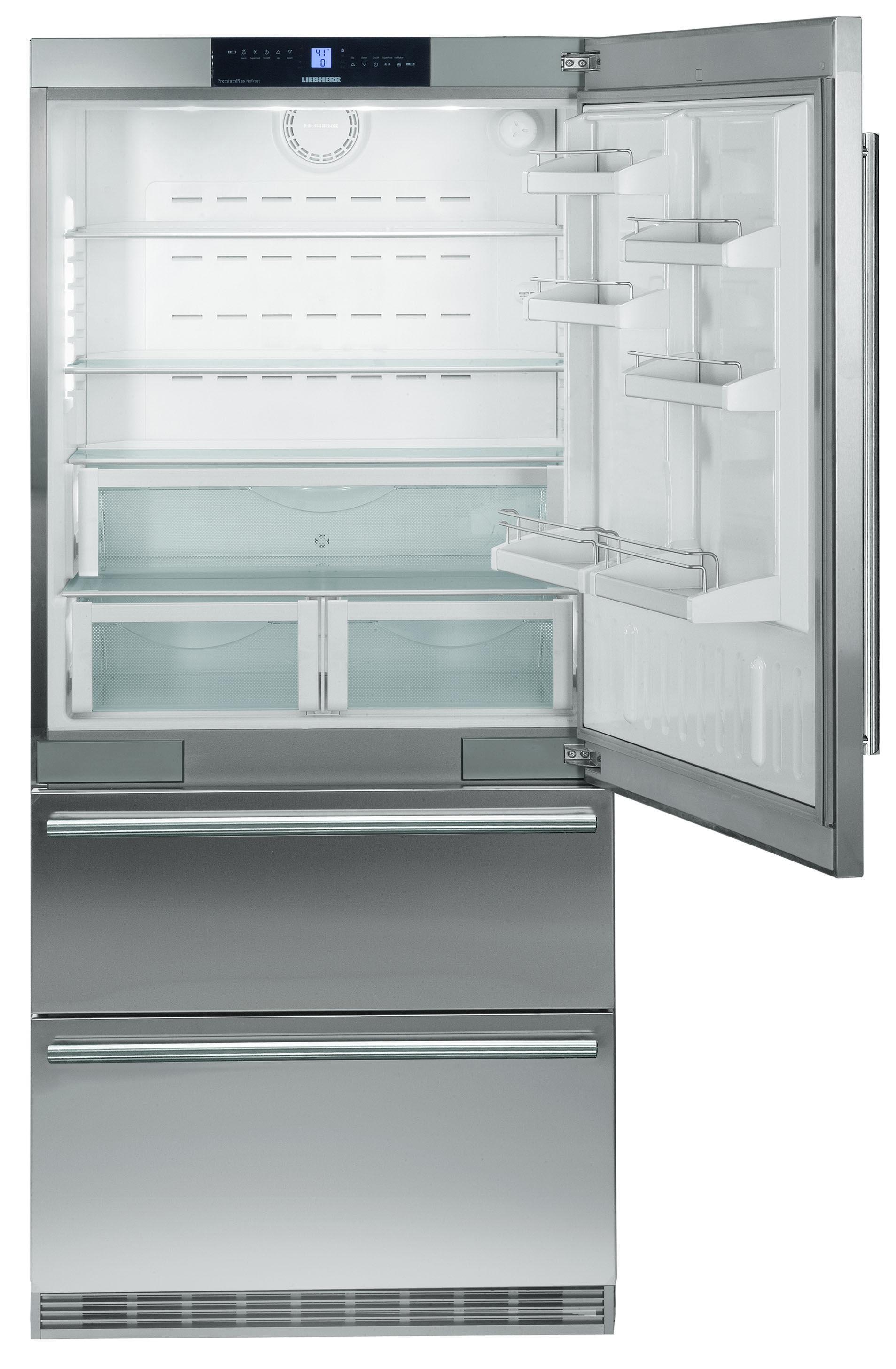 36 Freestanding Semi Built In Liebherr Cs 2060 Outdoor Kitchen Design Built In Refrigerator Bunk Bed Designs