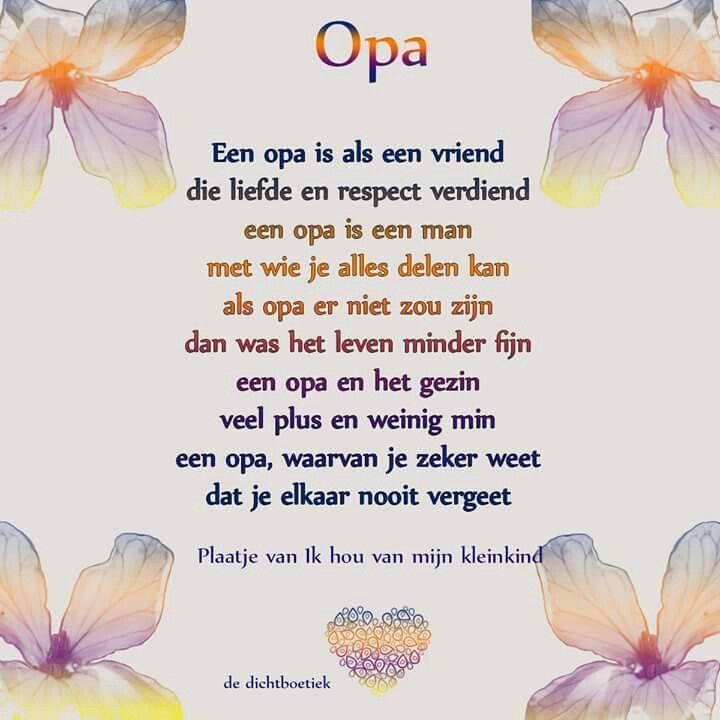 Iets Nieuws Leuk gedichtje | gedichten - Poems, Quotes en Children, family &OM55