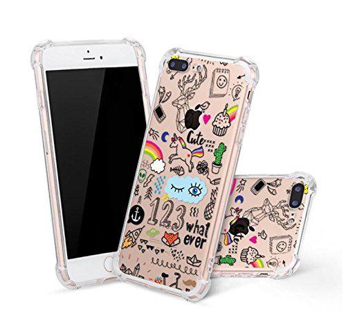 coque iphone 7 bisexuel
