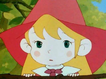كرتون بسمة وعبدو الحلقة رقم 14 اون لاين تحميل Http Eyoon Co P 12734 Pikachu Character Fictional Characters