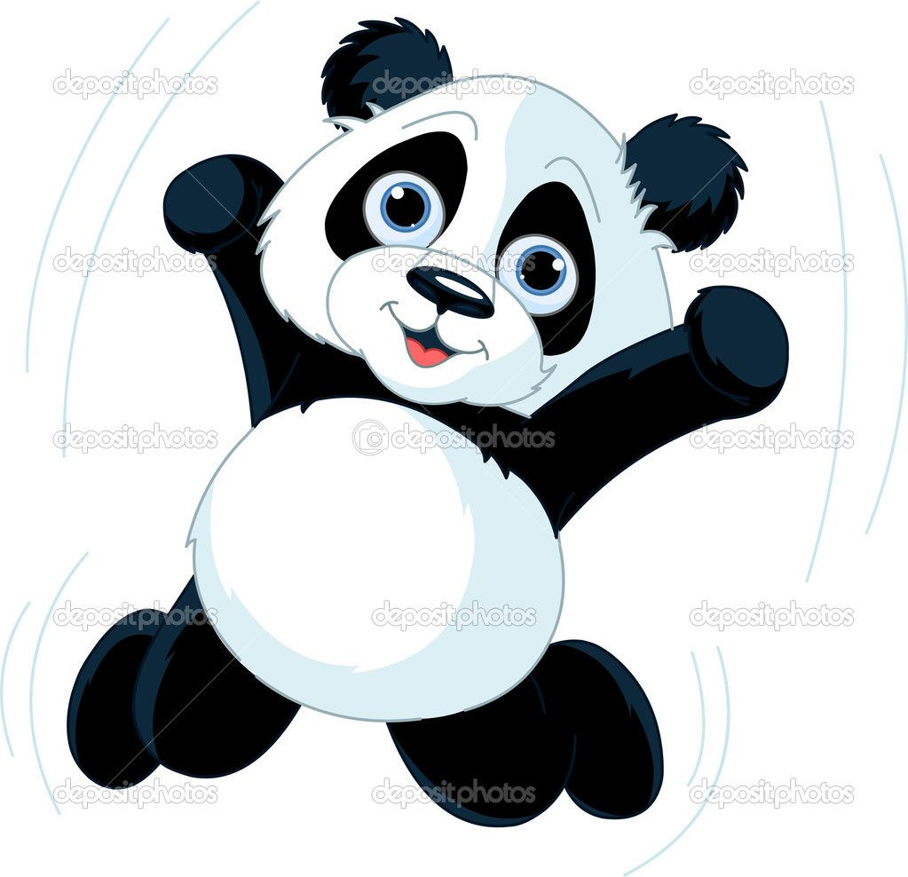 Uncategorized Pandas Drawings pin by dmdetallitos y manualidades on dibujos de pandas pinterest drawings