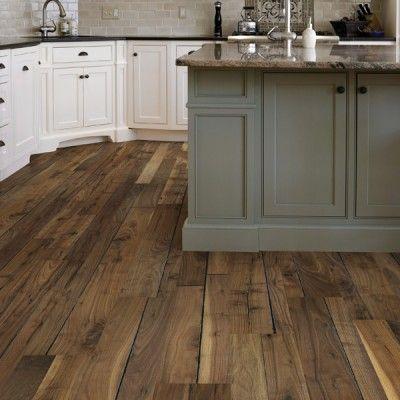 Alta Vista Hardwood Hallmark Floors Wood Floors Wide Plank Engineered Wood Floors Wide Plank Engineered Hardwood Flooring