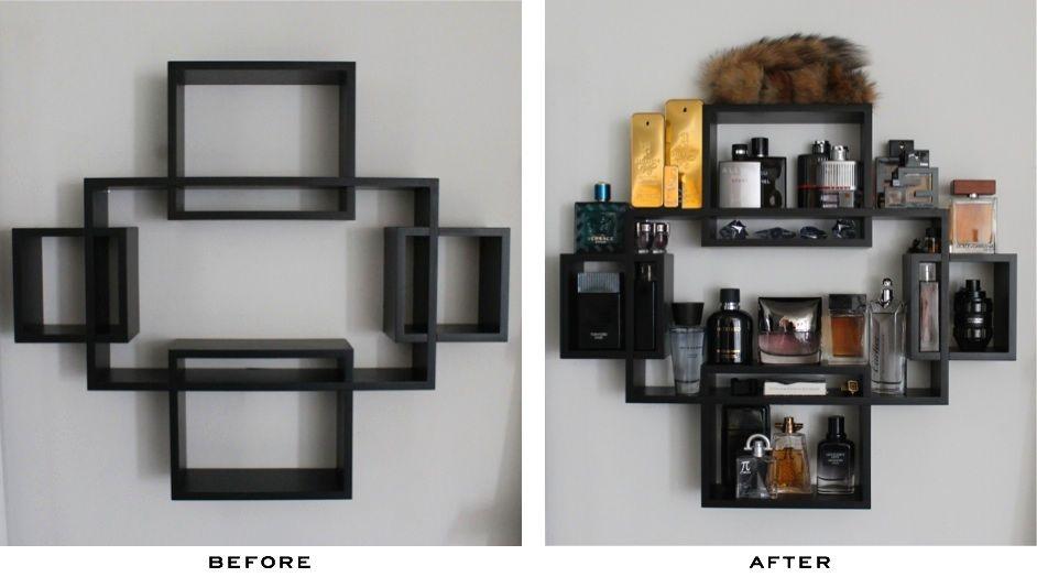 tnn home improvement x the fragrance bar 2