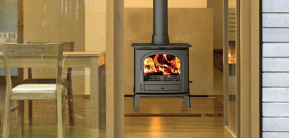 Eco Ideal Stoves Fires West Sussex Surrey Hampshire – The Stove House