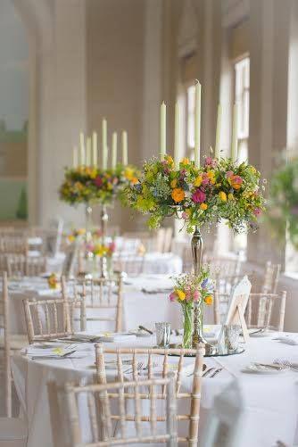 Floraldeco Wedding Flowers Nottingham Table Decorations Wedding Colors Wedding Flowers