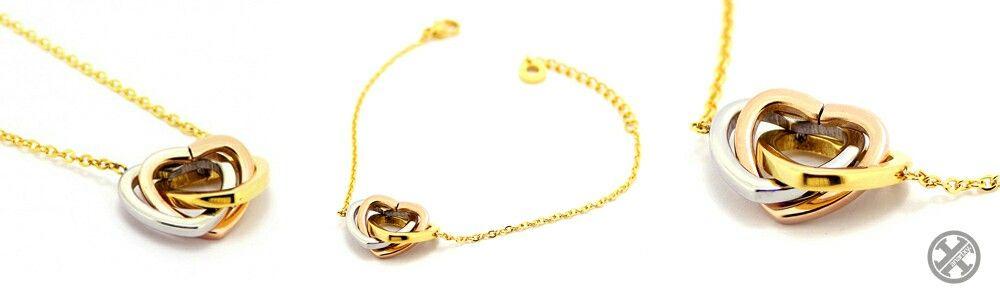 San Valentínse acerca, el 14 de febrero es el día de Los Enamorados.