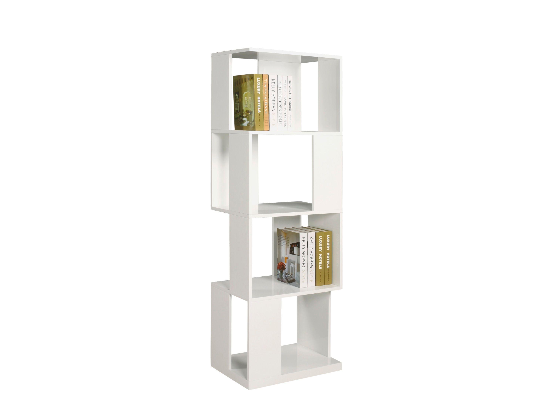 Selina Bookshelf