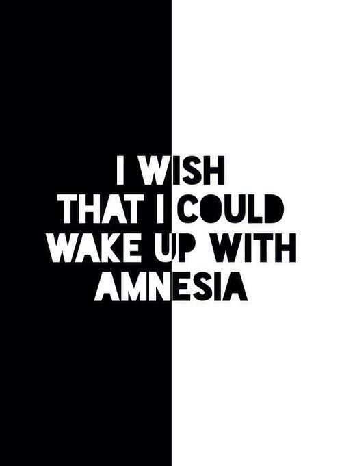 Amnesia 5sos 5sos Quotes 5sos Lyrics Lyric Quotes