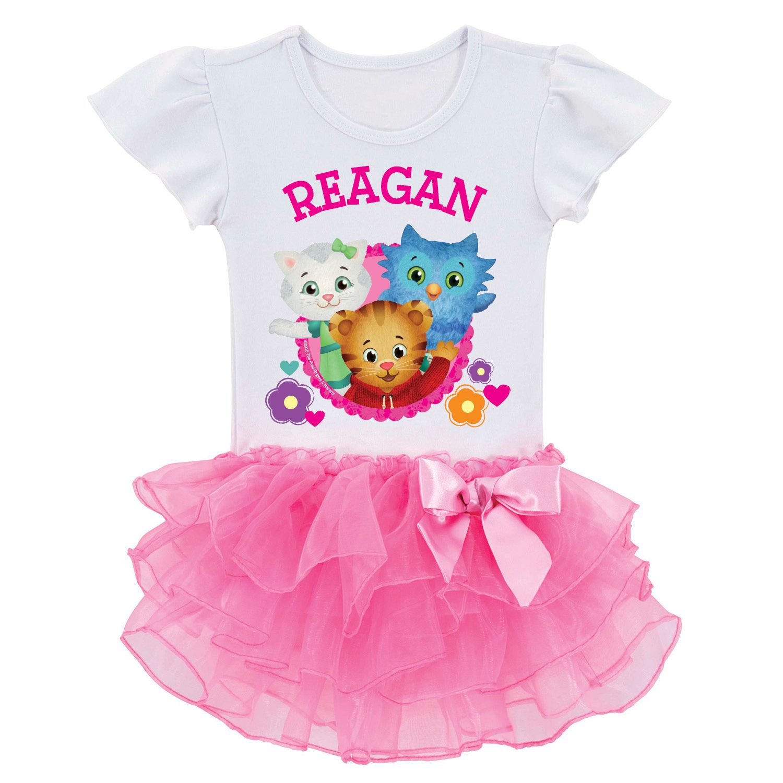 the official pbs kids shop daniel tiger u0027s neighborhood let u0027s