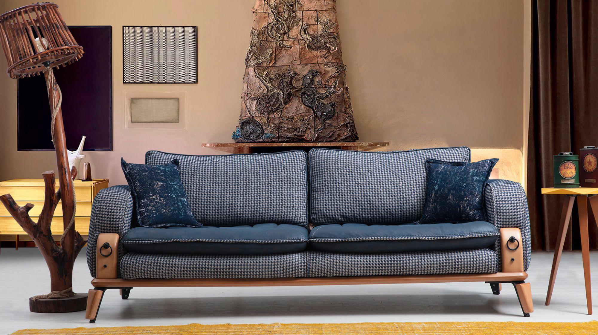 Beyoglu Modern Koltuk Takimi Decor Home Decor Furniture