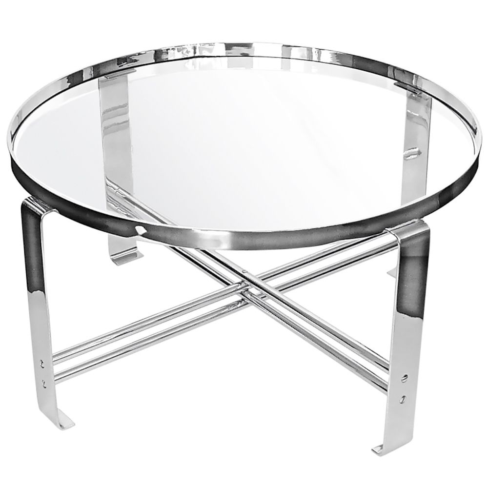 Wolfgang Hoffmann Large Chrome Coffee Table Howell Tftm Melrose Howell Furniture Vintage Coffee Coffee Table [ 1000 x 1000 Pixel ]