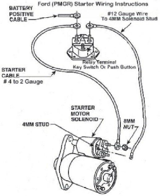 diagram] 4 guys fire truck wiring diagram full version hd quality wiring  diagram - diagramseo.behindthelens.fr  free online diagram - behindthelens.fr