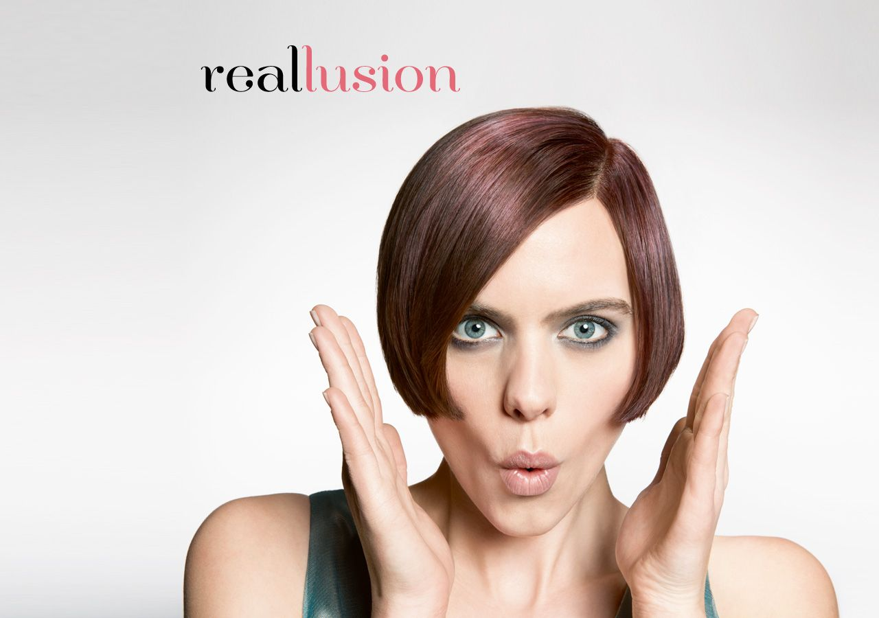 Pin On Goldwell Colorzoom Reallusion