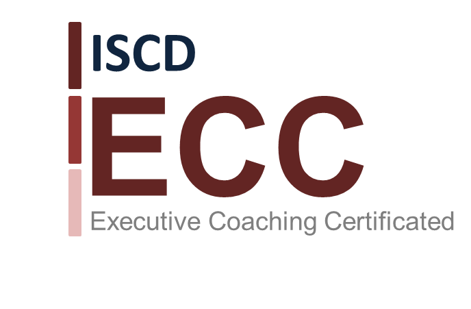 Certificación Internacional en Coaching Ejecutivo
