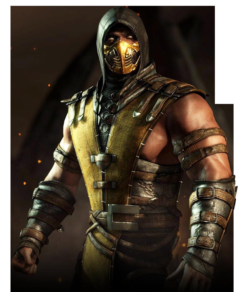 Pin By Victor Sanz On Comic Con Scorpion Mortal Kombat Mortal Kombat X Scorpion Mortal Kombat X