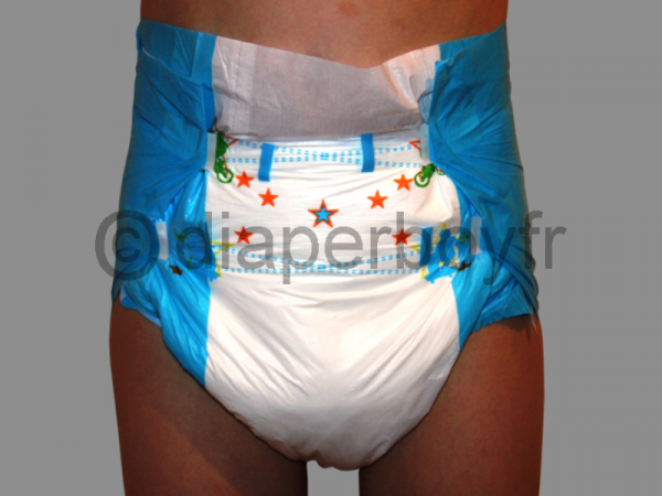 Pin On Adult Diapers