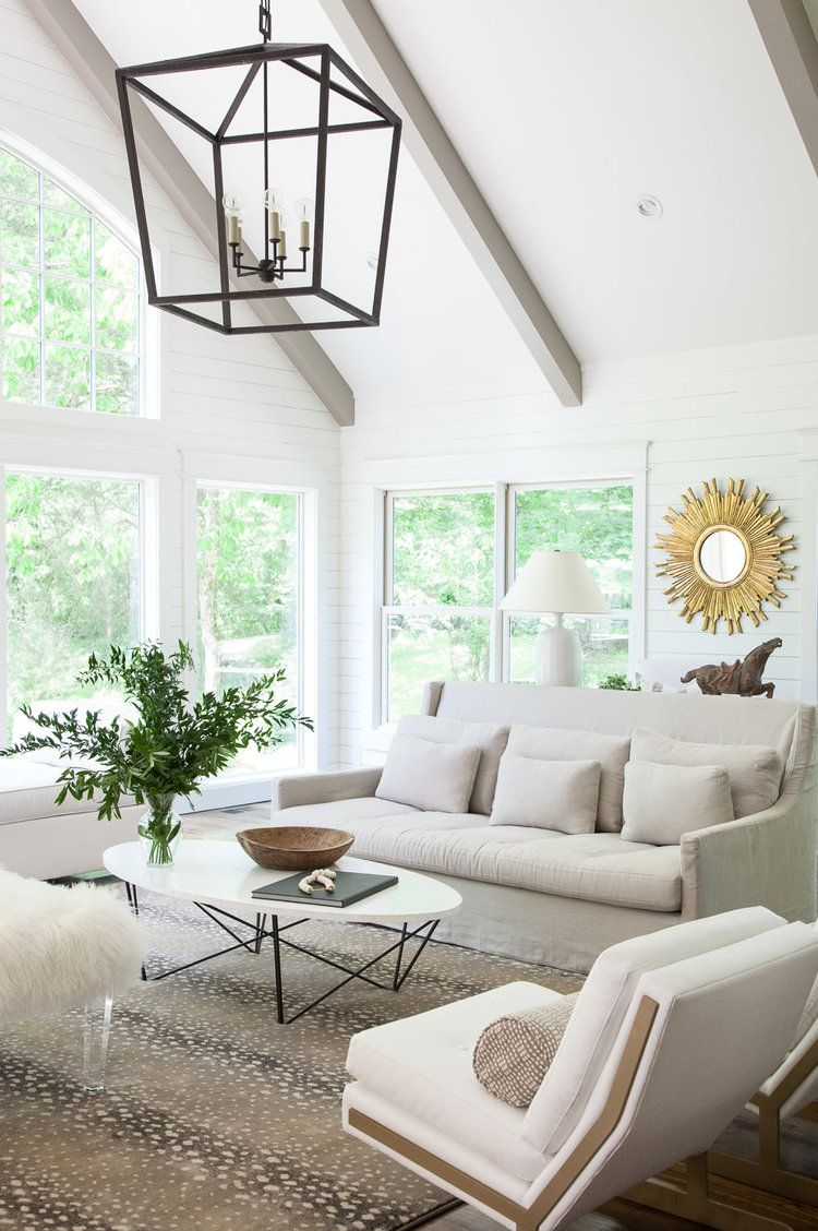 House Envy Julie Couch S House Is Simply Stunning Living Room