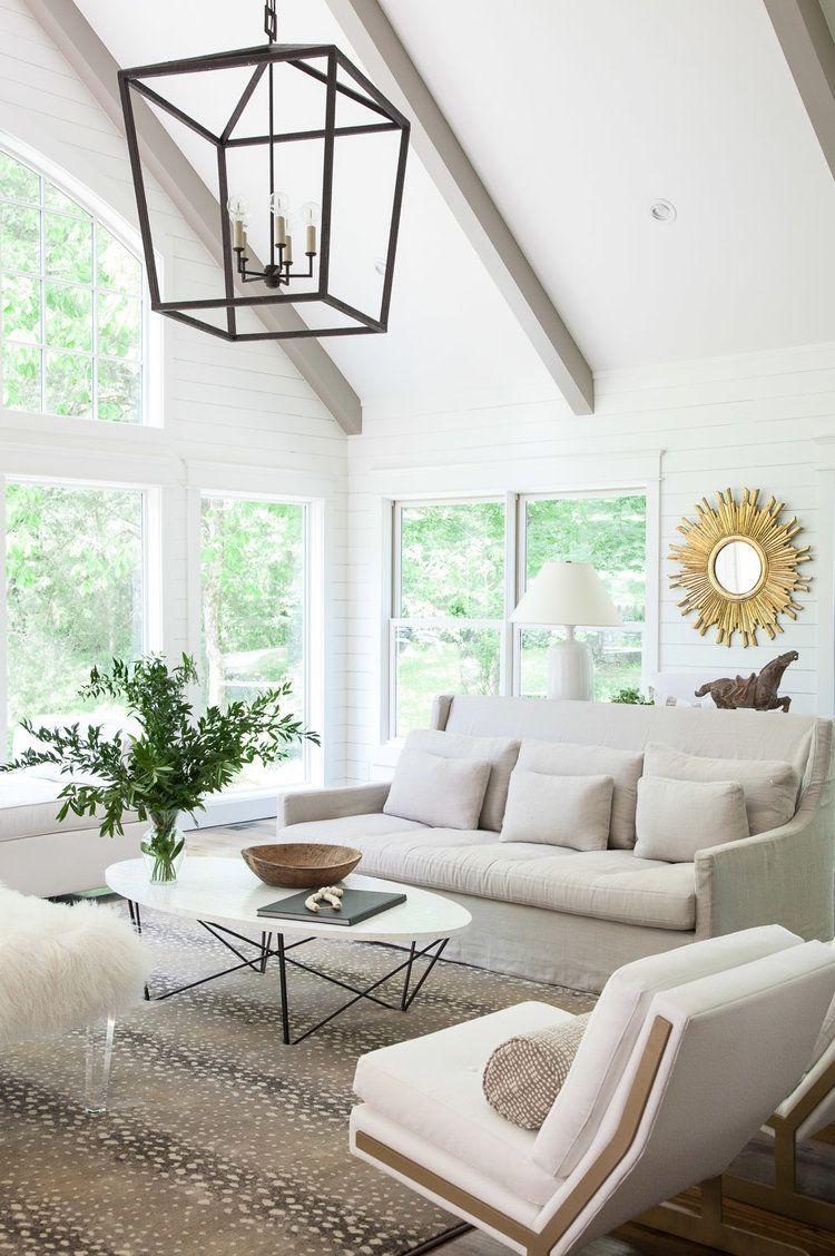 Caroline Allison Julie Couch Interiors Interior Design Studio In