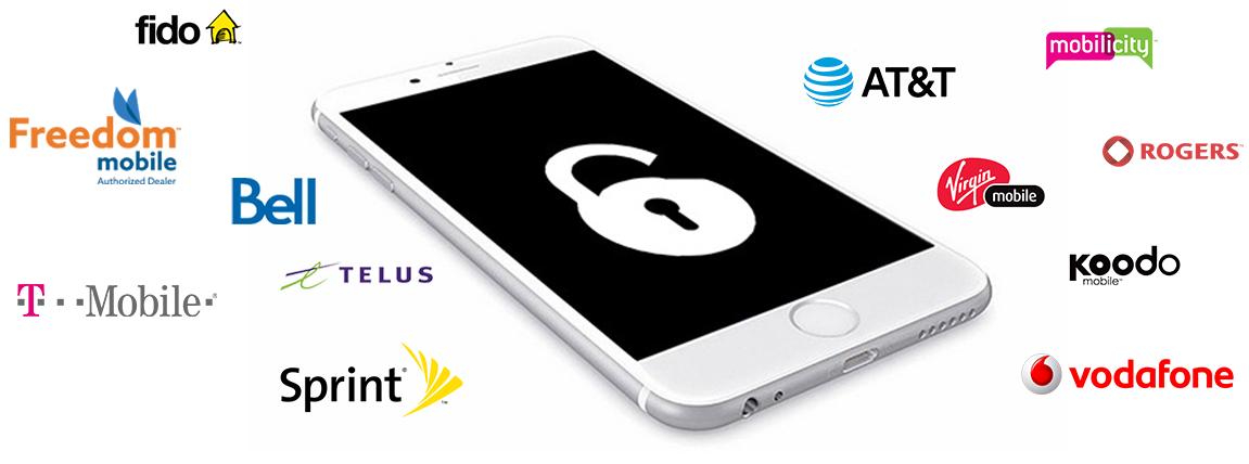 Unlock my phone | Unlock iPhone 6 | Unlock Phone Mississauga