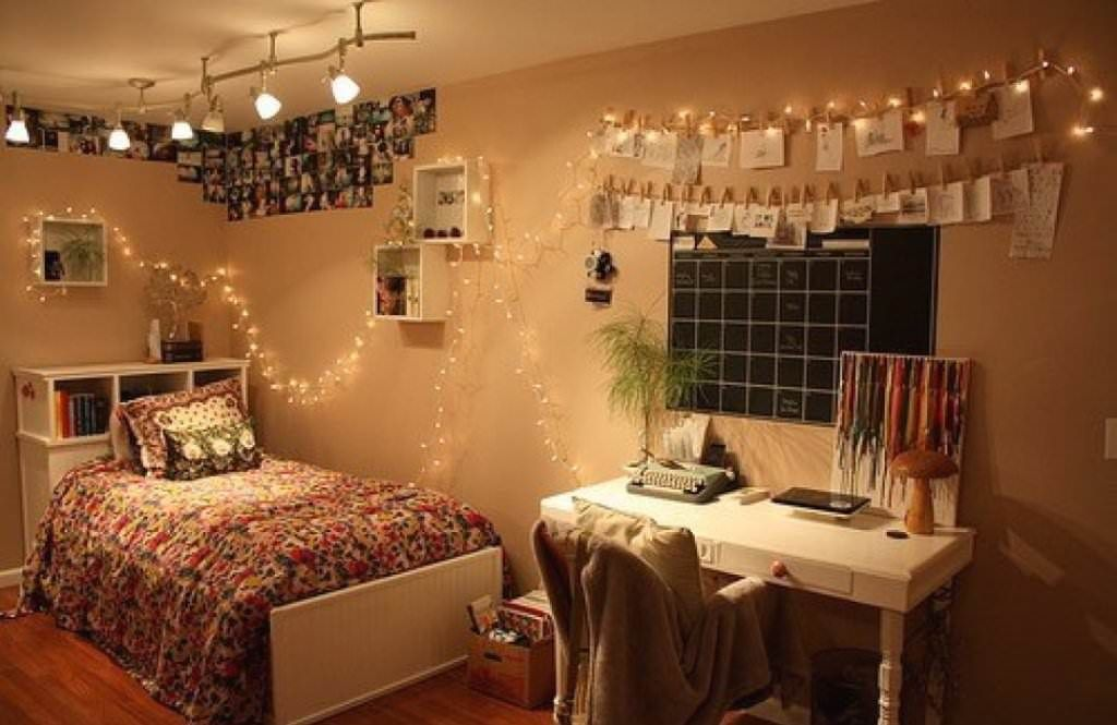 Hippie Bedroom Ideas hippie room decor ideas | home sweet home | pinterest | hippie