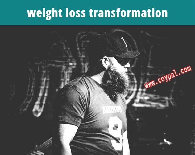 Weight Loss Transformation 3 20181017124744 55 Best Weight Loss