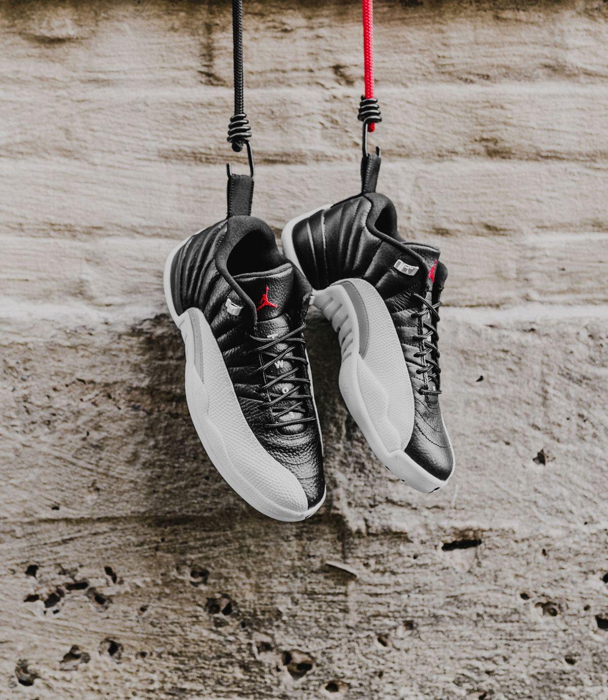 Unveiling NikeLab's Pinnacle