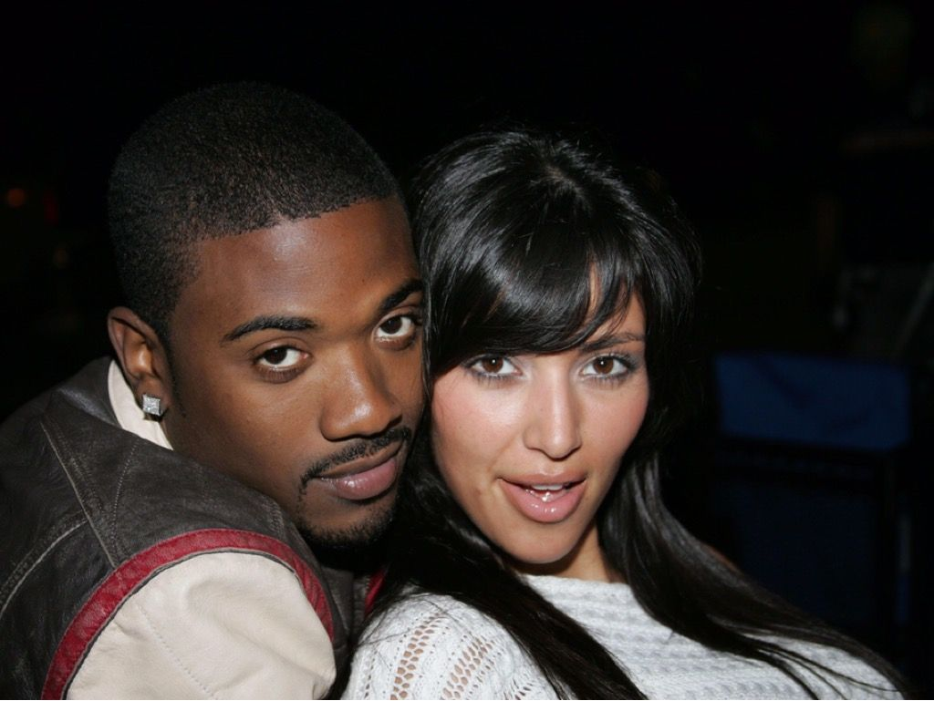 Celebrity Big Brother Uk Allegedly Paid Ray J Lots To Talk About