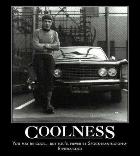 car-humor-joke-funny-traffic-coolness-spock-star-trek-riviera-cool.jpg (450×502) #landmarkautoinc