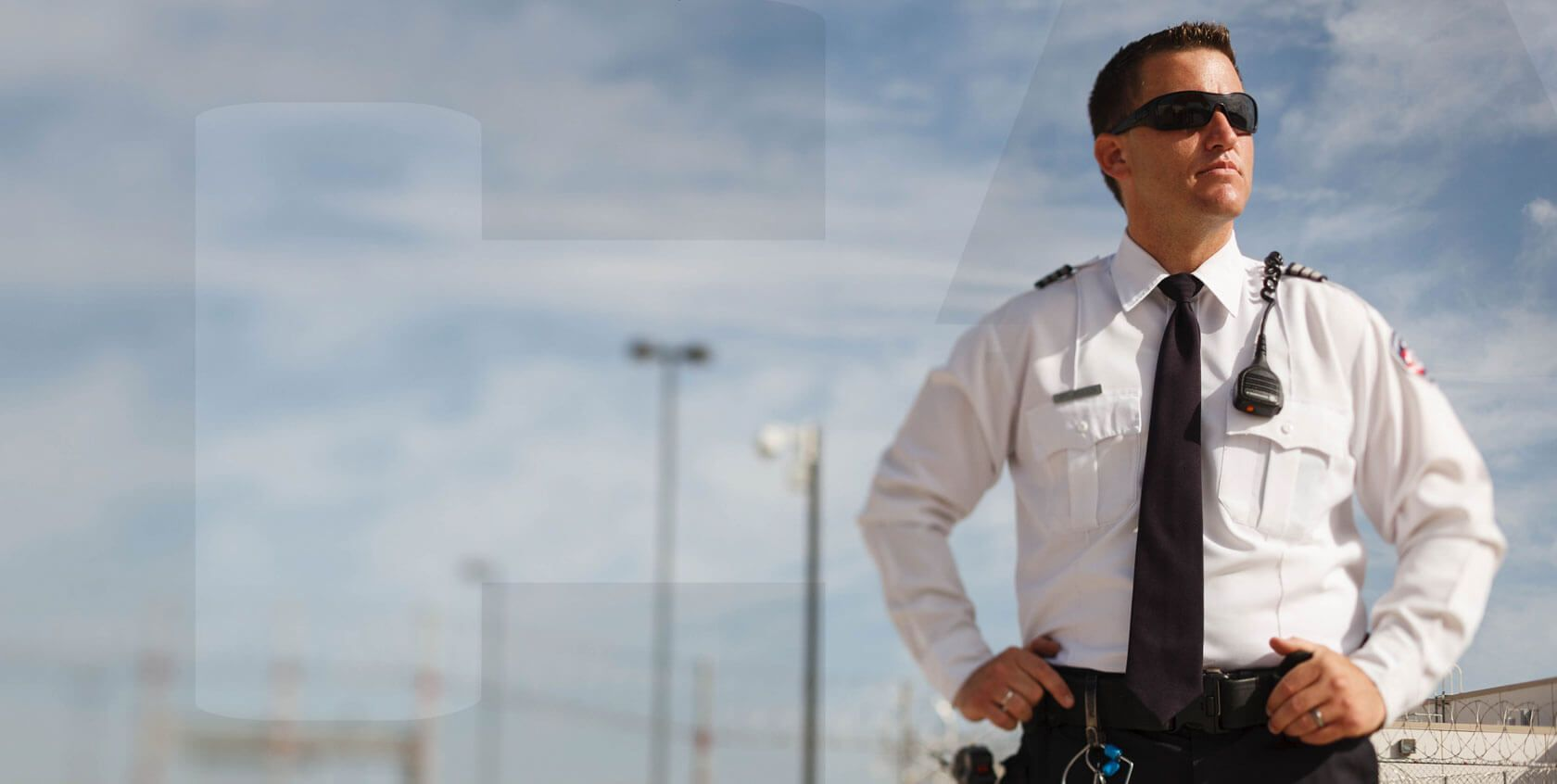 Jobs At Cca Job Job Opening Correctional Officer