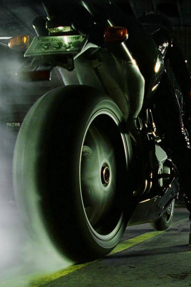 Fender jaguar 36 photos fonds d 39 cran for Photo fond ecran mobile