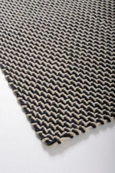 Neo tapis grand modele tapis decoration fly r u for Tapis enfant fly