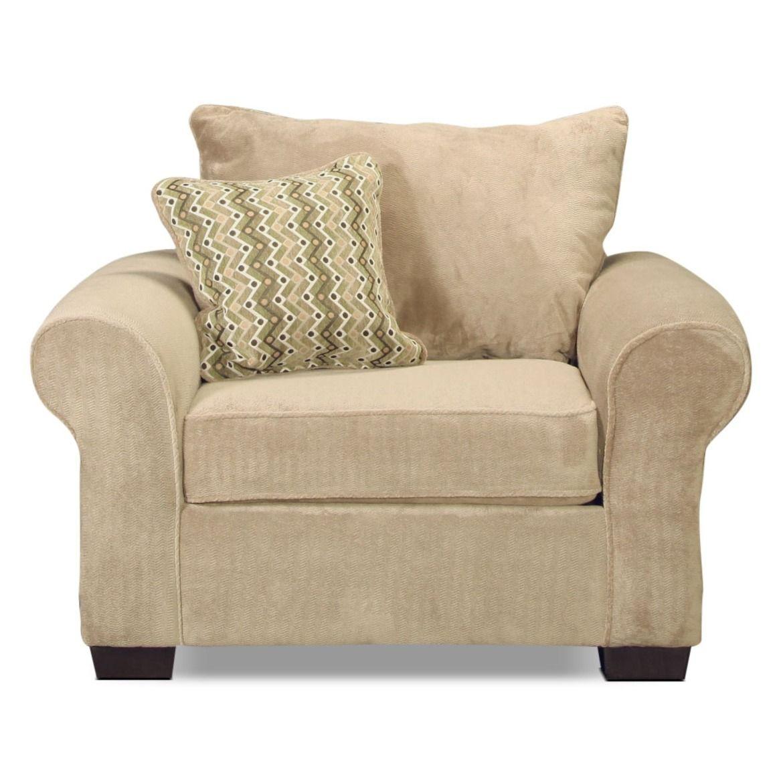 Oscar Chair Granite Furniture Levin Furniture Furniture Chair