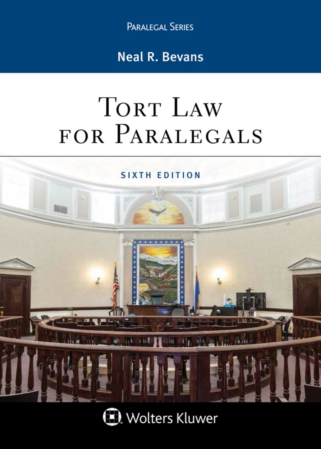 Tort Law For Paralegals Ebook Torts Law Paralegal Law