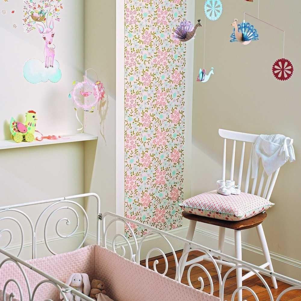 Papier Peint Chambre Fille Ado papier peint fille ado avec papier peint pour ado fille