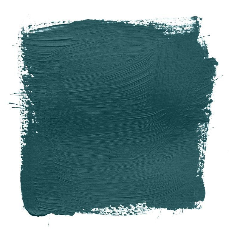 These Four Gender Neutral Paint Colors Are Perfect For Any Kids Room Gender Neutral Paint Color Neutral Paint Colors Neutral Paint