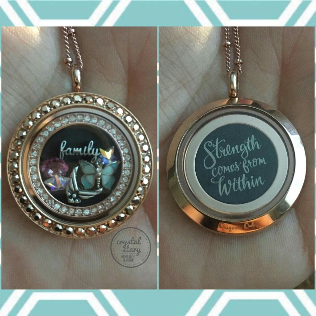 Personalized Charm Necklaces For Moms Origami Jewelry Book Owl ... | 1024x1024