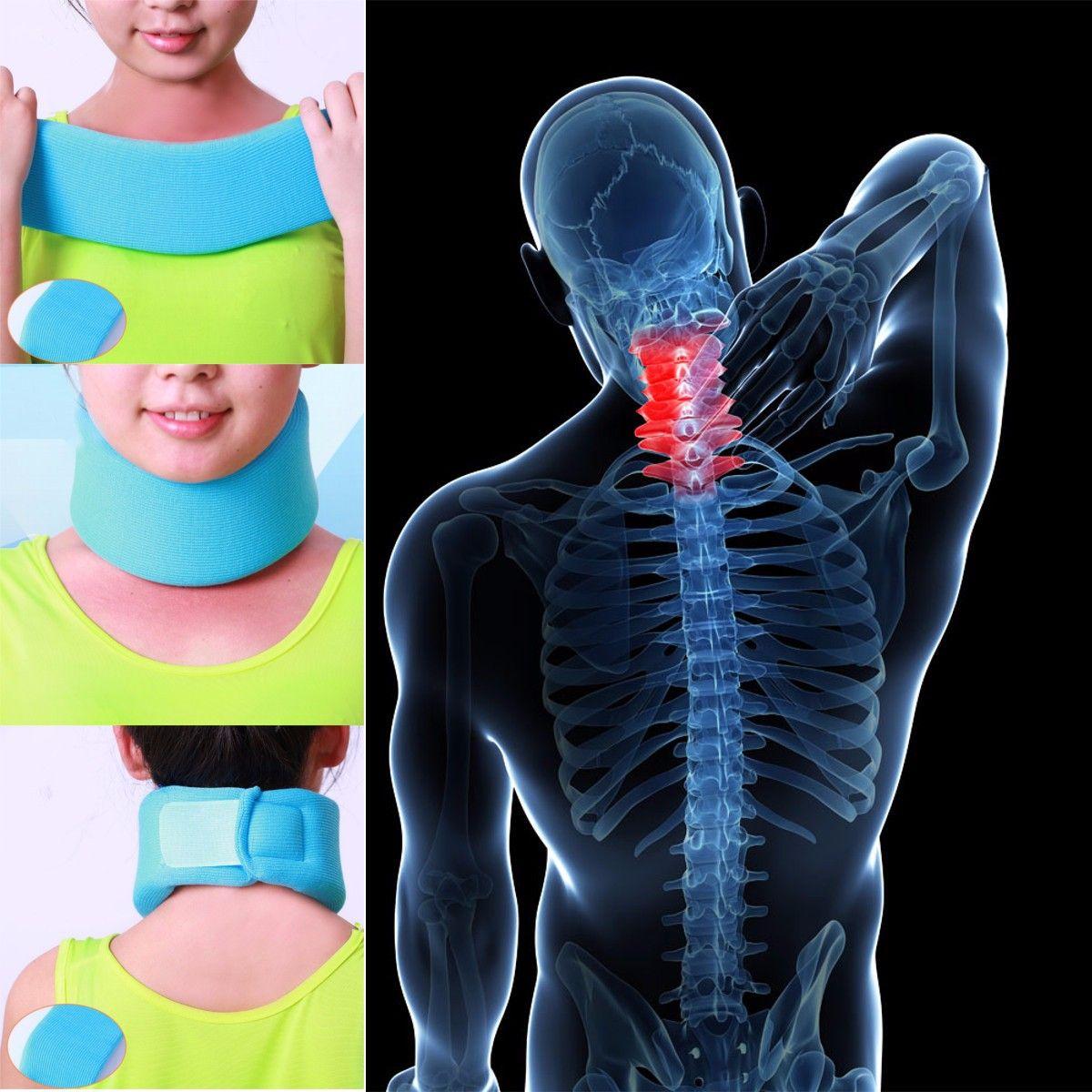 La información encima de dolor muscular covid